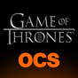 Game of Thrones S5 Officiel 3.2.2