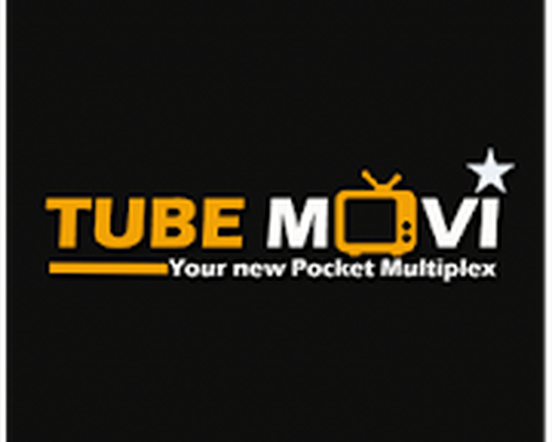 Tube streaming