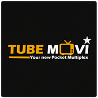free download latest movies for android