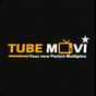 Tube Movi - Free latest movie streaming 1.08042018