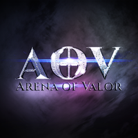 Arena AOV Wallpapers HD 10