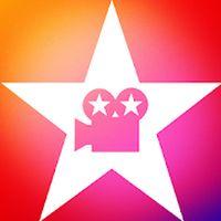 Video Star - Funny Short Video Gifs Social Video APK icon