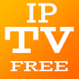 IPTV Free M3U List 3.4.4.2.7