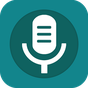 Voice Recorder 2018 1.5.5
