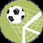 Esporte Net Resultados Ao Vivo 2.1