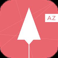 AZ Rockets Icon