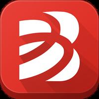 Ícone do Banpara Mobile