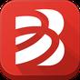 Banpara Mobile 2.6.1.1