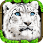 Snow Leopard Simulator 1.2