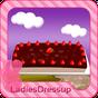 Cheesecake Maker - Kids Game 1.0.3 APK