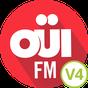 OUI FM La Radio Rock en direct