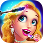 Beauty Salon - Girls Games 1.0.6