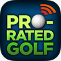 Pro Rated Mobile Golf Tour 1.2.4