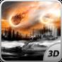 Apocalypse 3D LWP 3.0