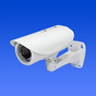 iCamViewer IP Camera Viewer 3.0.6