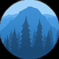 Vast Survival (Multiplayer) apk icon