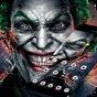 Scary Joker Clown Theme 1.1.1