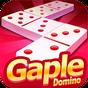 Domino Gaple 99 QQ qiu qiu kiu kiu free online 1.1.5