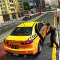 Pro TAKSİ Sürücü Çılgın Araba 1.0.3