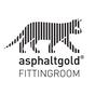 asphaltgold fittingroom 1.1.5