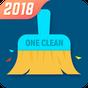 ONE Clean (Pembersih & Pengoptimal) 1.0.2