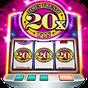 Machines à sous casino gratuit 1.52.0