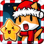 Tappy Run Xmas - Christmas