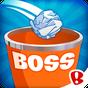 Paper Toss Boss 2.0.4