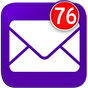 Email YAHOO Mail Mobile Tutor Login  APK