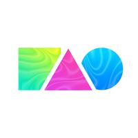 Apk Ultrapop - Art Color Filters