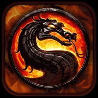 Ícone do apk Mortal Kombat 9 Moves