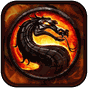 Mortal Kombat 9 Moves  APK