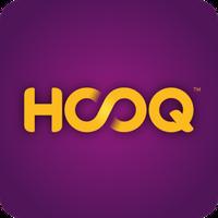 Ikon HOOQ