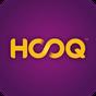 HOOQ 1.8.0.2-prod-release