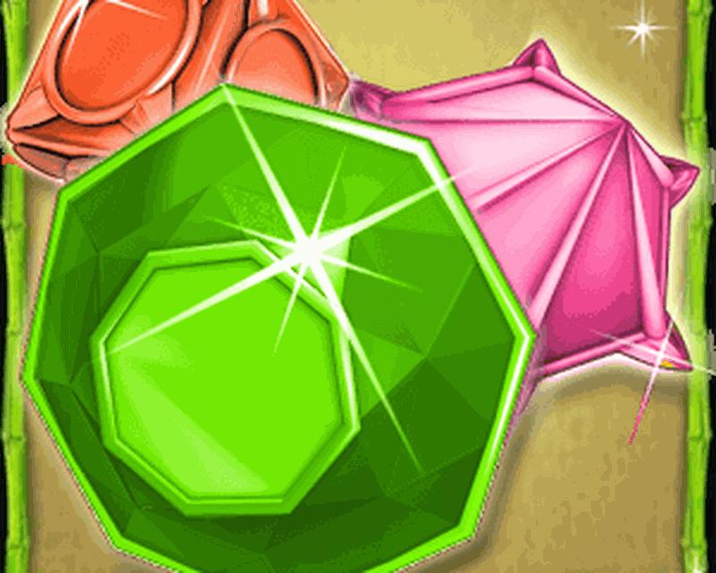 Diamond Island Android - Free Download Diamond Island