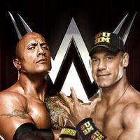 Ícone do apk WWE SUPER STAR GUESS