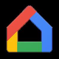 Icône de Chromecast