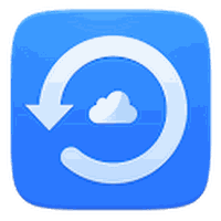 GO Backup & Restore Pro apk icono