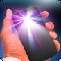 Crazy Flashlight LED Brightest 1.14