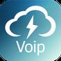 iVoip App 1.0.2 APK
