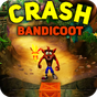 Crash Bandicoot Hints 1.0 APK