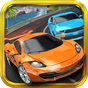 Turbo Driving Racing 3D 1.3