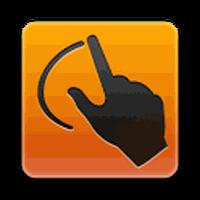 Icône apk Google Gesture Search