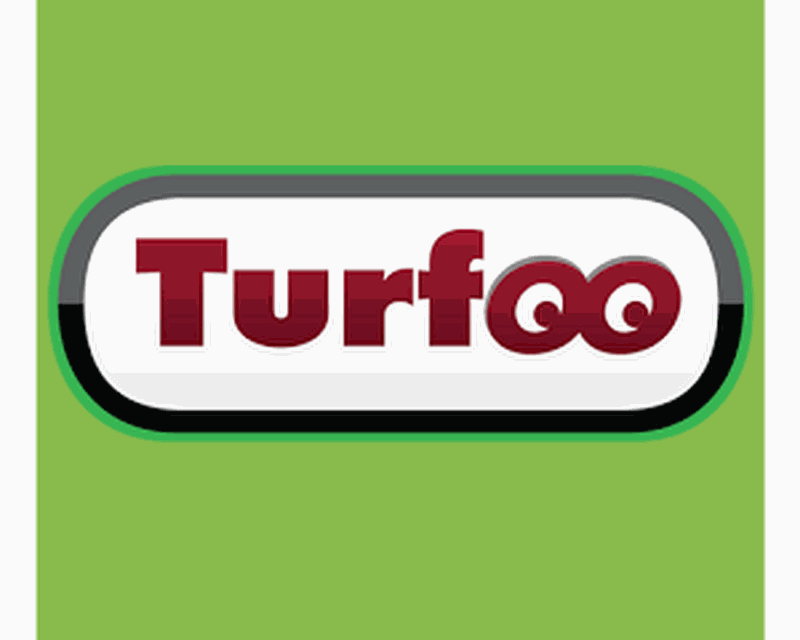application turfoo
