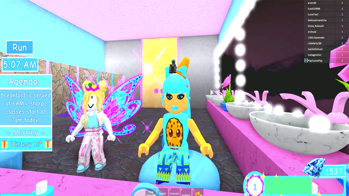 cookie swirl c new videos today 2018 roblox