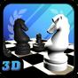 échecs 3D 1.1.3