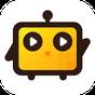 Cube TV v1.4.1