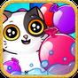 Balloons Blast Puzzle - Match 3 Multiplayer 1.2.0