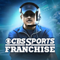 CBS Sports Franchise Football 5.2.0