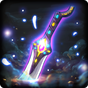 RPG Djinn Caster 1.1.3